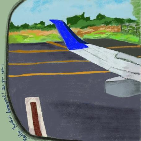 MV_Airport_752018.jpg